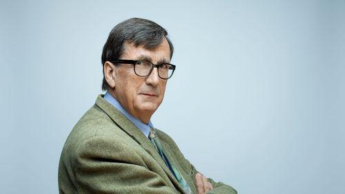 Profession philosophe (40/74) : Bruno Latour, philosophe des modes d'existence