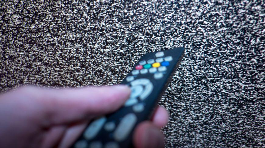 Une dizaine d'habitants ne captent plus les chaînes de télé depuis la mi-septembre à Biscarrosse Plage.