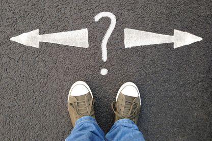 Les nouvelles identités masculines : qu'est-ce qu'être un homme aujourd'hui ?