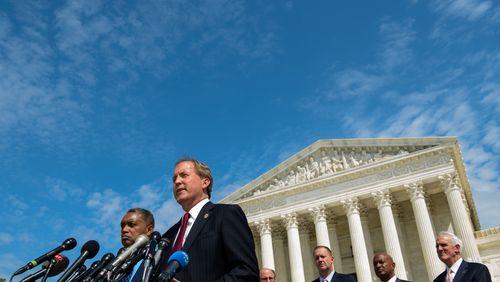 Google : pourquoi le géant de l'internet est-il dans le viseur de la justice américaine ?