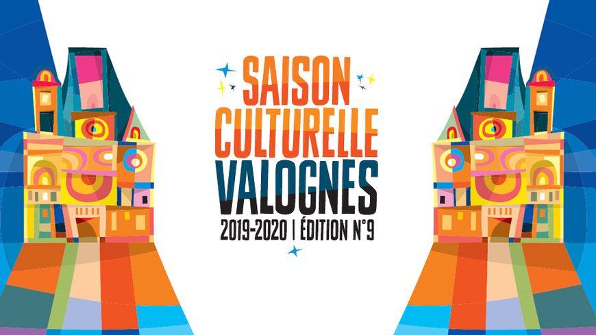 La Saison culturelle de Valognes : gagnez vos places de spectacles sur France Bleu Cotentin