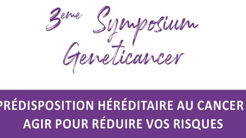 A Rennes le 28 septembre 2019 à la Maison des Associations
