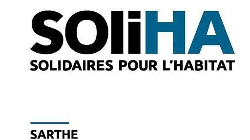 Soliha : des solutions pour aider à la rénovation énergétique des habitations.