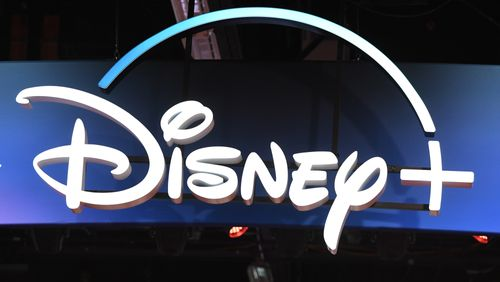 Lancement de Disney + : le nouveau Netflix de Disney