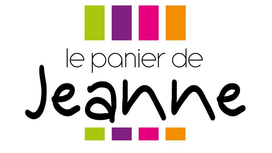 le Panier de Jeanne Pontarlier