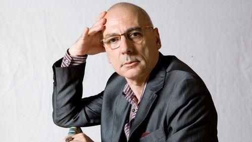 Alain Prochiantz, scientifique en liberté (4/5) : L'art d'inventer son langage