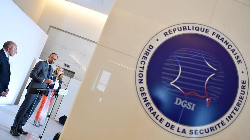 """Soupçonné d'appartenir à une cellule d'ultradroite, un fonctionnaire de l'ambassade de France au Salvador a été mis en examen """"pour terrorisme"""""""