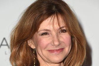 Biographie Et Actualites De Florence Pernel France Inter
