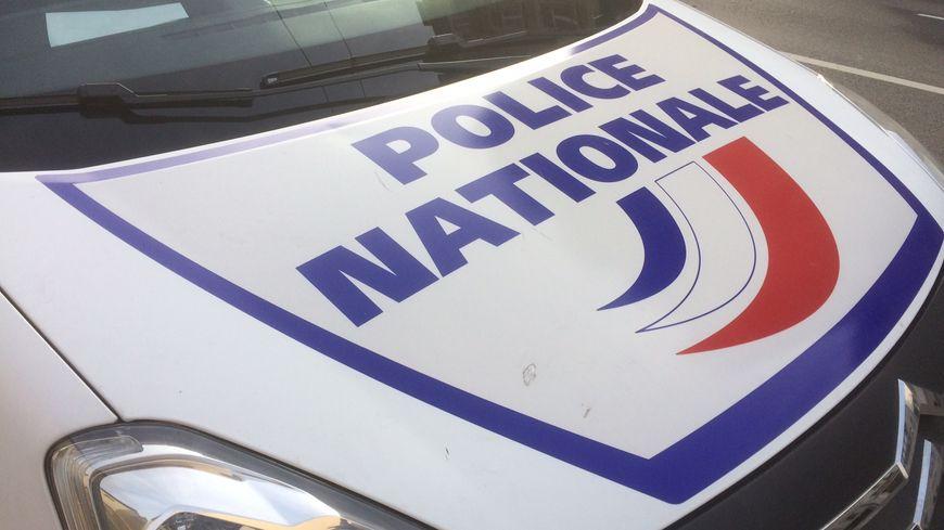 Les policiers brivistes ont dû intervenir rapidement, dans la nuit de samedi à dimanche (image d'illustration)