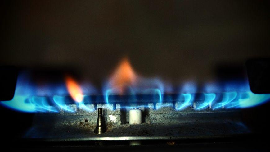 Huitième baisse du tarif réglementé du gaz