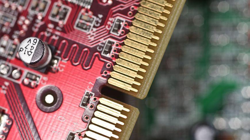L'intelligence artificielle va bouleverser nos vies selon Stéphane Mallard, entrepreneur et spécialiste de la question
