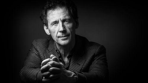 David Lagercrantz, un dernier millésime pour Millénium