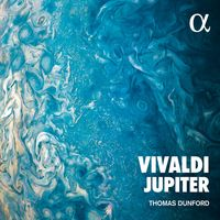 Concerto pour violoncelle en sol min RV 416 : 1. Allegro