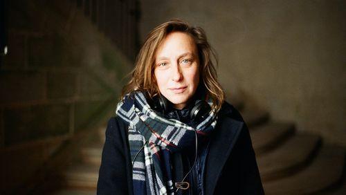 """Céline Sciamma :""""Plus on est intime, plus on est politique"""""""