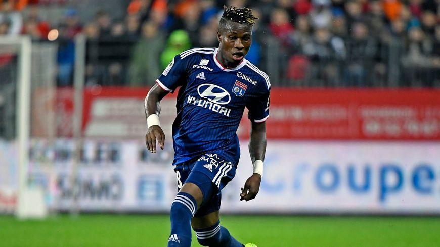 Lyon reçoit Nantes en ouverture.