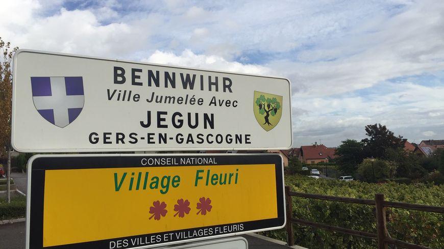 La plateforme Airbnb offre la première nuit de location à Bennwihr