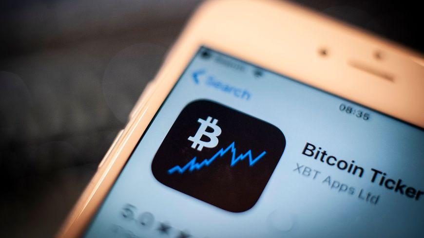 Les consommateurs pourront bientôt payer leurs achats en boutique en Bitcoins, via leur smartphone.
