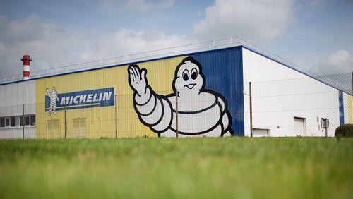Crise de compétitivité chez Michelin : 4 usines en sursis ?