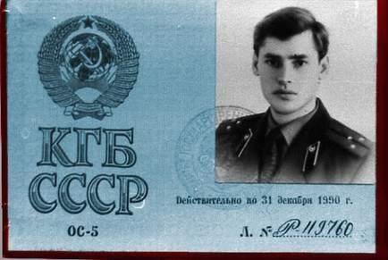 Sergueï JIRNOV
