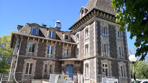 Médecine rurale dans le Cantal (3/4) : Travailler avec la maladie mentale