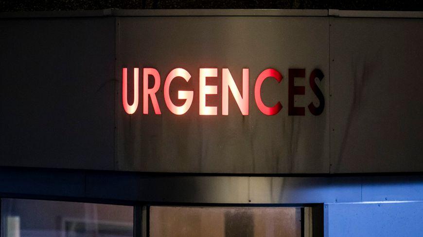 Poignardée à plusieurs reprise, la femme de 39 ans est morte aux urgences de l'hôpital de Montauban. Son mari est en garde à vue.