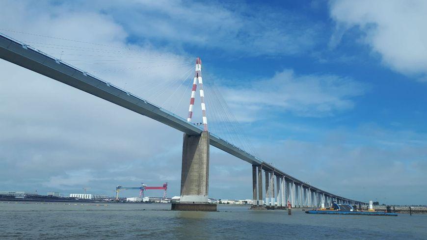 Les foulées du pont de Saint-Nazaire sont annulées