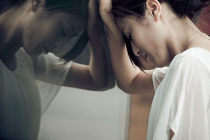 Violences conjugales : quand le milieu associatif s'épuise