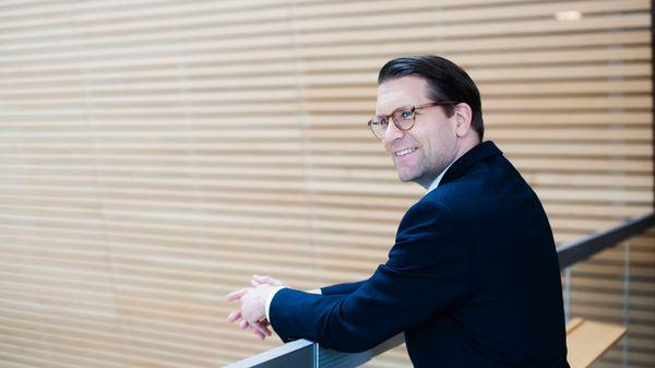 Alexander Neef : « L'opéra n'existe pas, il y a des opéras »