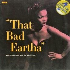 Label RCA