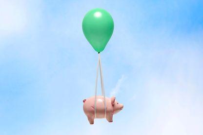 Faut-il se préparer à devoir payer lorsque l'on déposera de l'argent à la banque ?