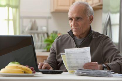 Les retraites : les mensonges se poursuivent