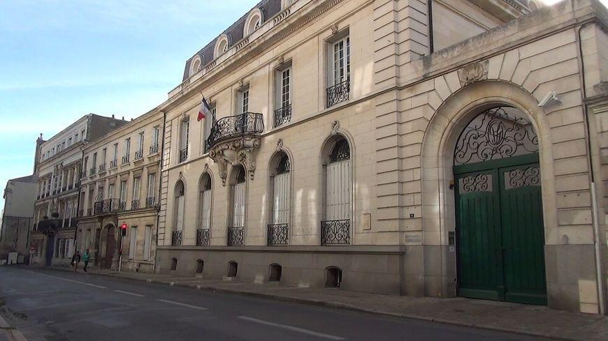 Le tribunal administratif de Poitiers doit rendre sa décision le jeudi 3 octobre