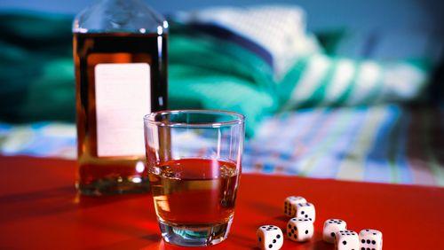 Jeux vidéo, jeux d'argent, porno : demandez l'addiction