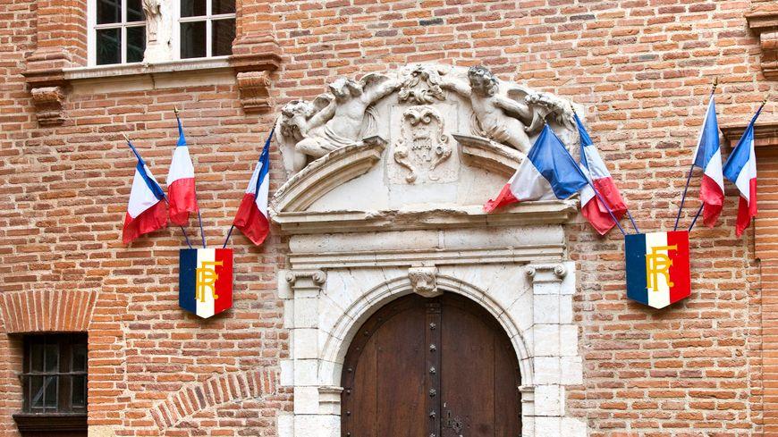 Muriel Roques-Etienne brigue la mairie d'Albi