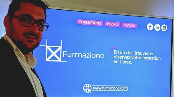 Furmazione.com, la première plateforme d'accès à la formation professionnelle
