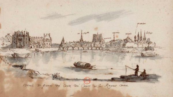 Paris, 1693 : Création de « Médée » de Marc-Antoine Charpentier