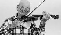 Les musiciens et la retraite, comment ça marche ?