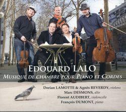 Guitare en op 28 - pour violon et piano - DORIAN LAMOTTE