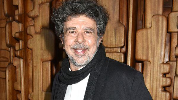 """Gabriel Yared (3/5) : """"L'imaginaire est le matériau le plus essentiel pour un compositeur"""""""