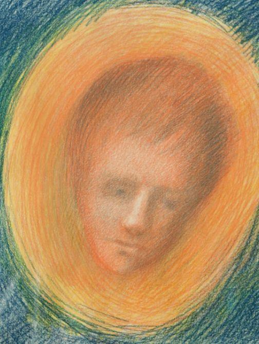 Oeuvre de Fernand Desmoulin