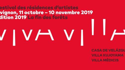 Semaine spéciale ¡ Viva Villa ! (3/5) : Annie Claustres, historienne de l'art