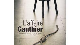 Cet ouvrage débute une nouvelle collection, « Les mains assassines », récits d'enquêtes judiciaires tirées d'histoires vraies.