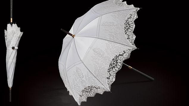 Ombrelle créée par Elinor