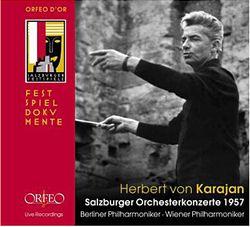 Concerto n°21 en Ut Maj K 467 : Allegro maestoso - pour piano et orchestre - GEZA ANDA