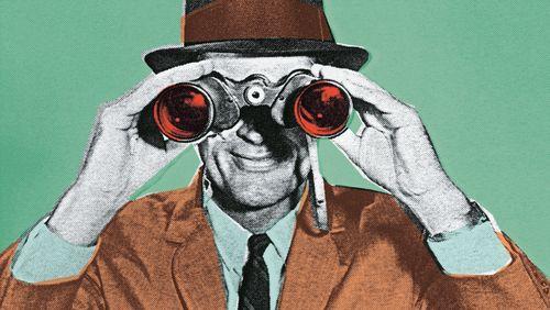 Qu'est-ce que la vigilance, et pourquoi il faut s'en méfier ?