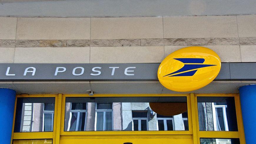 Le bureau de Poste de Habas est désormais fermé tous les matins