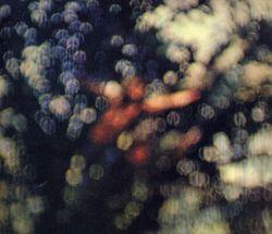 Mudmen - Pink Floyd