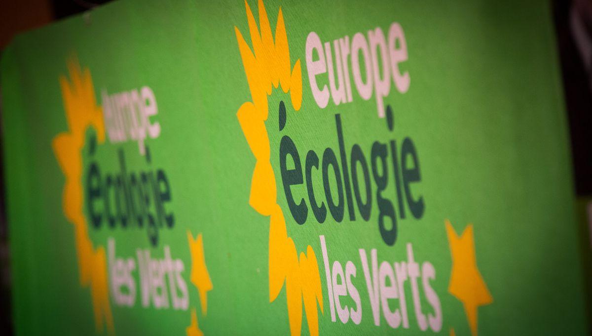 Municipales 2020 : Jean-Michel Bérégovoy mènera bien la liste écologiste à Rouen