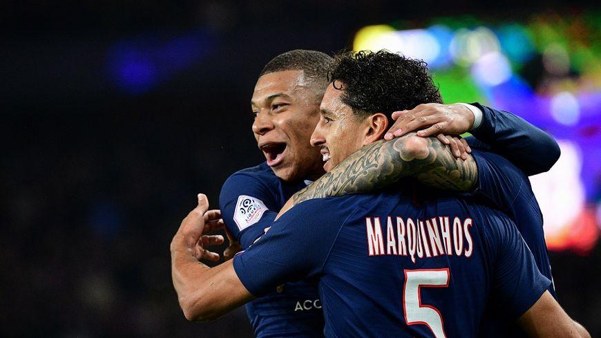 Calendrier Et Resultats Ligue 1.Ligue 1 Les Resultats Et Le Classement De La 11e Journee