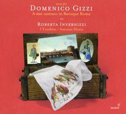 Telemaco : Sinfonia (instrumental) - ROBERTA INVERNIZZI